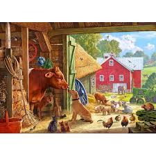 RGS Farm 24pce